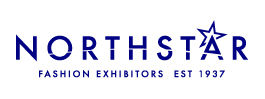 Northstar Fashion Exhibitors - 2018