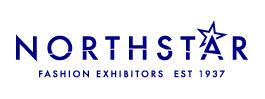 Northstar Fashion Exhibitors - Aug 2018