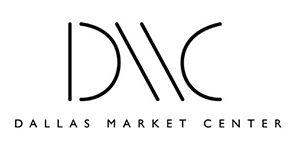 Dallas Apparel and Accessories Market Oct - 2019