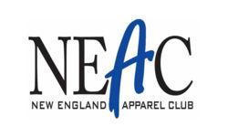 New England Apparel Club - 2018 June