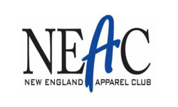 New England Apparel Club April 2018