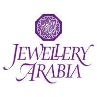Jewellery Arabia 2018