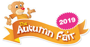 The Autumn Fair 2019