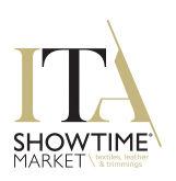 ITA Showtime 2019