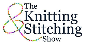 The Knitting & Stitching Show Spring 2018