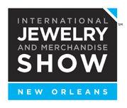 International Jewelry and Merchandise Show 2017