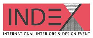 Index - 2018