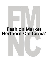 Fashion Market Northern California August 2018