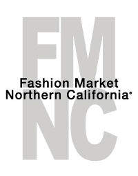 Fashion Market Northern California - October 2018