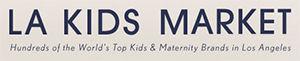Los Angeles Kids Market - 2018