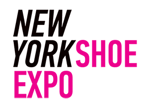 FFANY The New York Shoe Expo- 2018