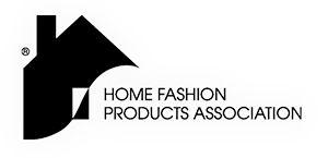 New York Home Fashions Market Week Spring 2019