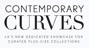 Contemporary Curves 2017