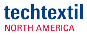 Techtextil North America 2018