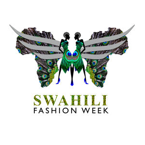 Swahili Fashion Week 2017