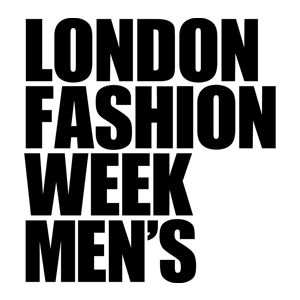 London Fashion Week Mens 2018 June 2018 London United Kingdom