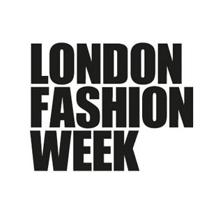 London Fashion Week - 2018
