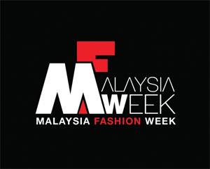 Malaysia Fashion Week 2018