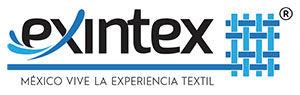 Exintex 2018