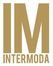 IM Intermoda 2018