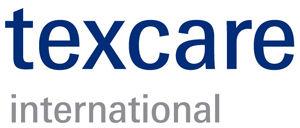 Texcare International 2018