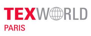 Texworld Paris Autumn 2018
