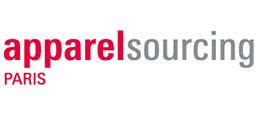 Apparel Sourcing Paris 2018