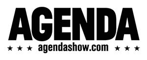 Agenda Long Beach Show- 2018