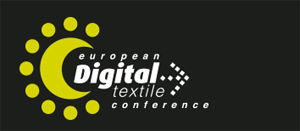 European - Digital Textile Conference 2018