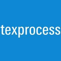 Texprocess - 2019