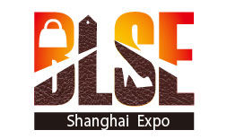 BLSE - Shanghai International Footwear Fair 2018