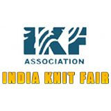 India Knit Fair 2018