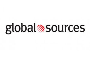 Global Sources Fashion Show 2018