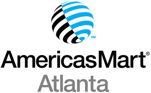 Atlanta Apparel 2018