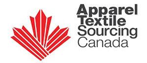 Apparel Textile Sourcing Canada 2018