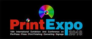 Print Expo Chennai 2018