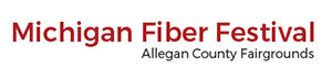 The Michigan Fiber Festival 2018
