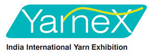 India International Yarn Exhibition – Yarnex 2018
