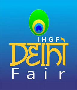 IHGF Delhi Fair Autumn- 2018