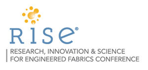 RISE: Research, Innovation & Science for Engineered Fabrics 2018