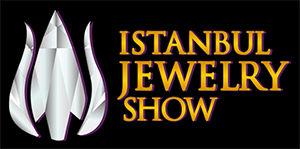 Istanbul Jewelry Show - 2018