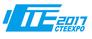 CTEEXPO - Shanghai International Exhibition of Clothing Technological and Embroidery Equipment-2018