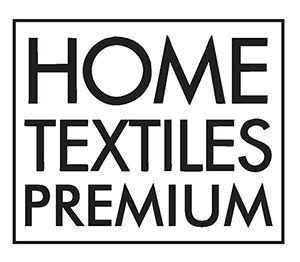 Home Textiles Premium 2018