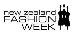 New Zealand Fashion Week 2018