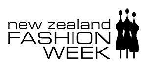 New Zealand Fashion Week 2018