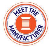 Meet the Manufacturer 2018