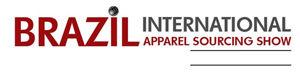 Brazil International Apparel Sourcing Show 2018