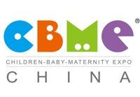 CBME China 2018