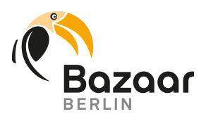 BAZAAR BERLIN 2018