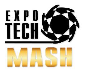 Expo Techmash 2018